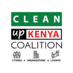 Clean-Up-Kenya-Coalition-Logo