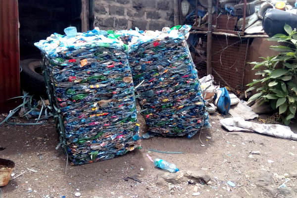 Clean-Up-Kenya-Waste-Recovery