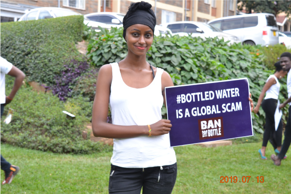 Clean-Up-Kenya-Ban-the-Bottle