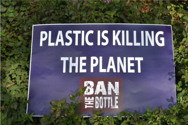 Clean Up Kenya Plastic-Is-Killing-the-Planet