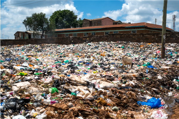 Clean-Up-Kenya-Dumpsite