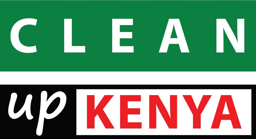 Clean-Up-Kenya-Logo