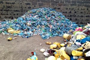 Debunking Kenya Association of Manufacturers Plastic Action Plan