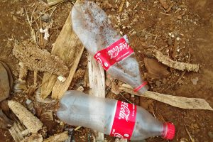 Clean Up Kenya launches #PlasticPandemicKenya campaign