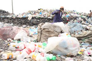 Read more about the article Ngong municipality faces waste management crisis as Governor closes dumpsite