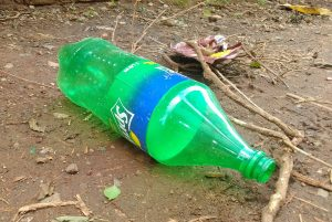 Read more about the article How greenwashing undermines Kenya's fight against pollution