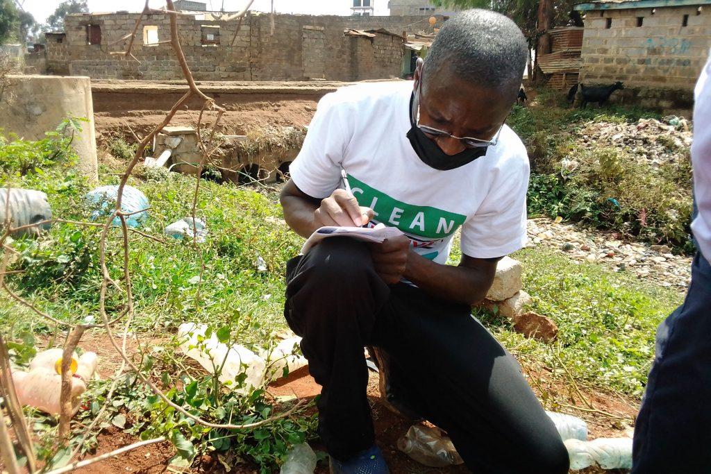 2021-Kenya-Brand-Audit-Clean-Up-Kenya
