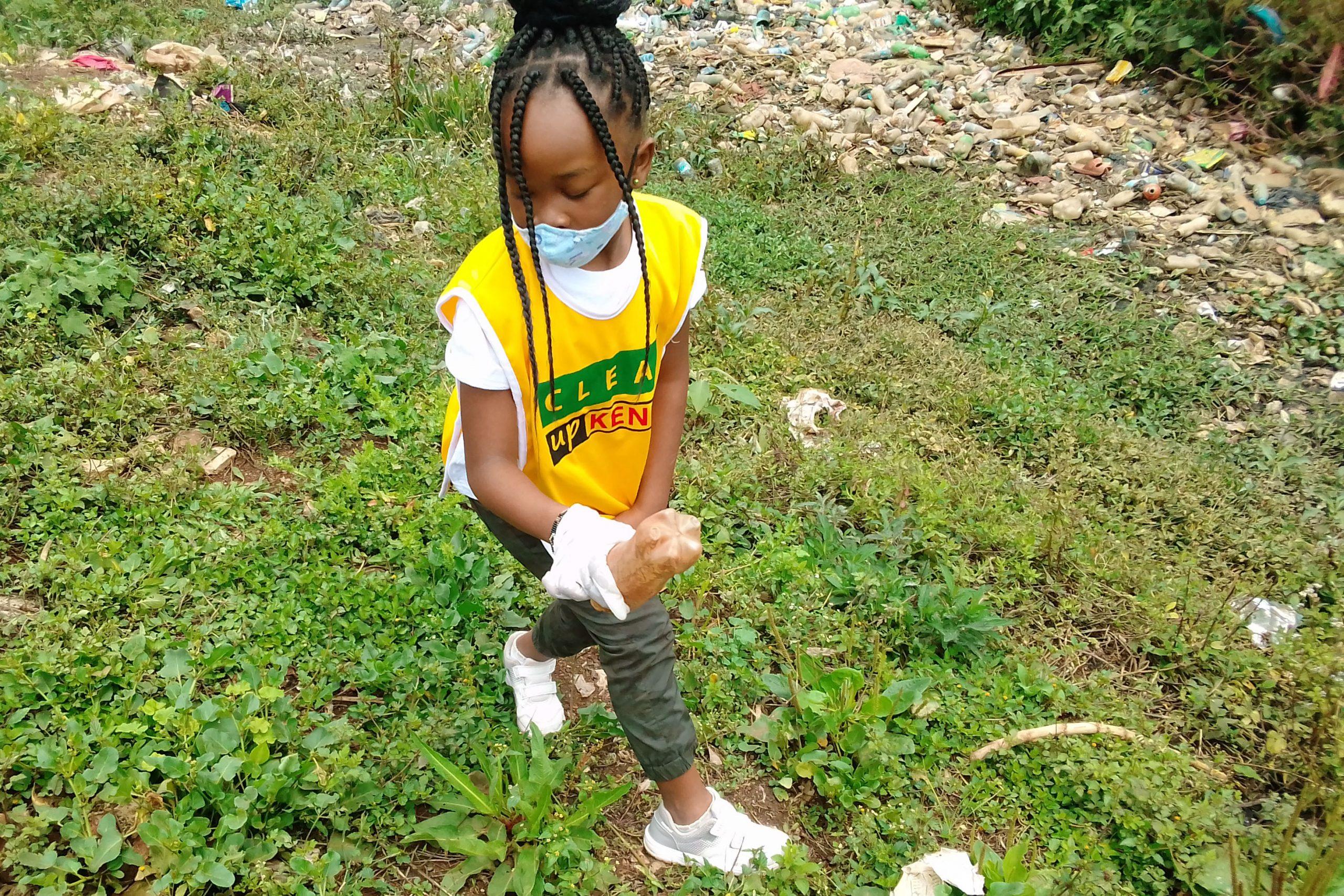 2021-Kenya-Brand-Audit-Clean-Up-Kenya-
