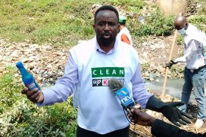 Read more about the article First national pollution brand audit report to be launched in Kenya