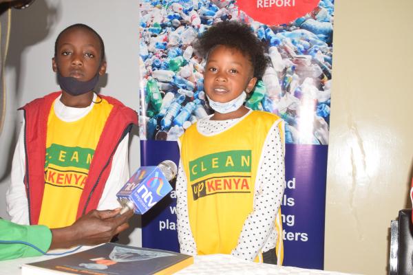 Jada Neema and Fred Peter 2021-Brand-Audit-Kenya-Report-LAUNCH-EVENT (11)